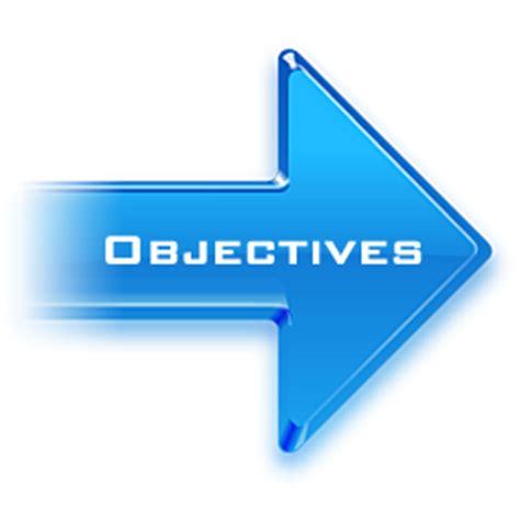 Sample Resume Objectives for OJT - USA Canada Job